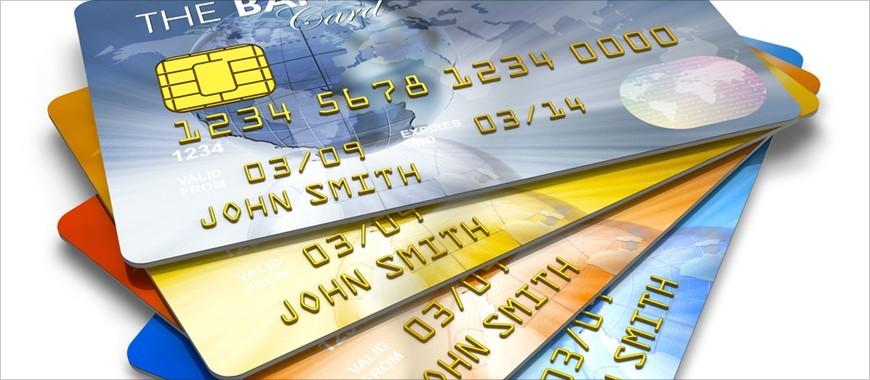 הלוואות ויזה כאל – הלוואות לכל מטרה עם או בלי כרטיס אשראי