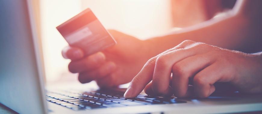הלוואות ישראכרט – הלוואות למחזיקי כרטיסי אשראי