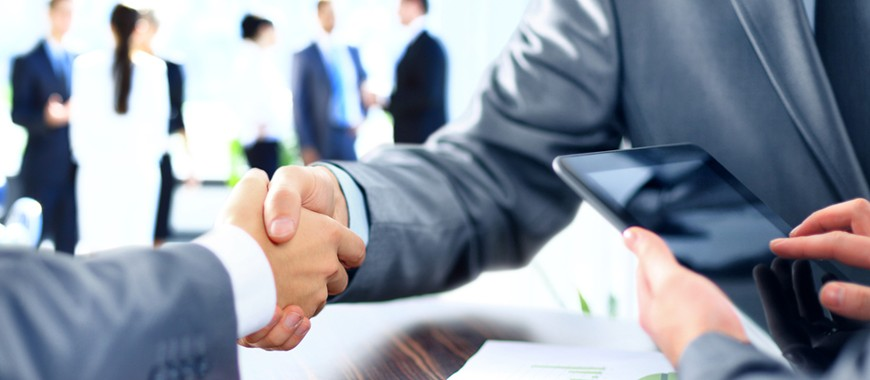 בן לוז: הלוואה עד 80,000 שקל ללקוחות אמריקן קרדיט