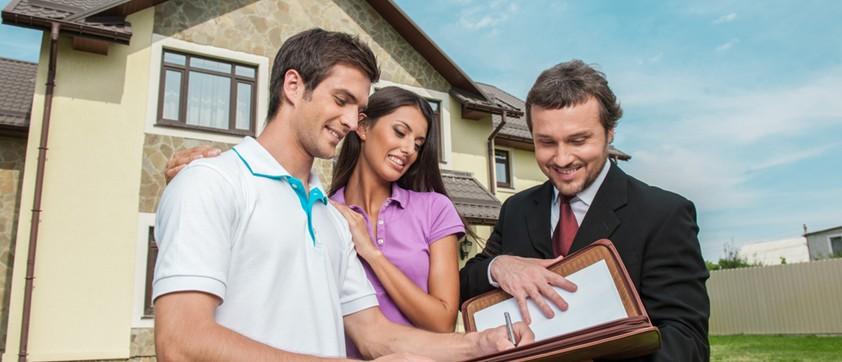 הלוואה לצורך רכישת דירה