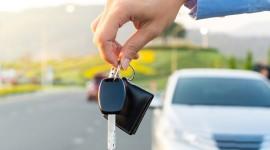 קניית רכב – ליסינג