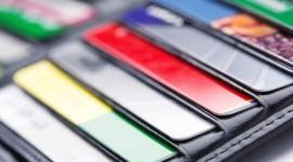 6 טיפים להלוואה טובה לעסק חדש