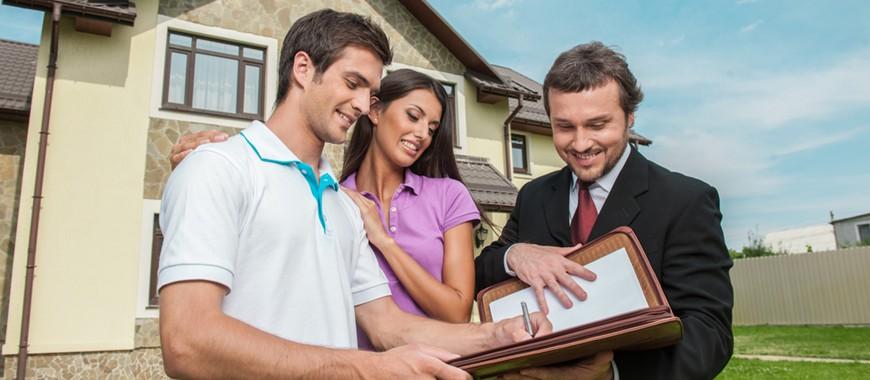 משכנתא - הלוואה לרכישת נכס למגורים
