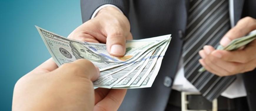 הלוואה מיידית – מה עושים?