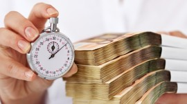 הלוואות דחופות למוגבלים בבנק