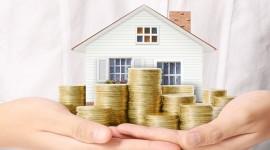 אורן קובי – כמה עולה דירה ברחוב הרבט סמואל