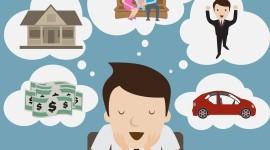 הלוואות חוץ בנקאיות – כיצד לוודא שההלוואה שלכם טובה או לפחות סבירה