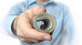 הלוואה מאושרת בשעה