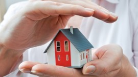 הלוואות גישור חוץ בנקאיות לבעלי נכסים
