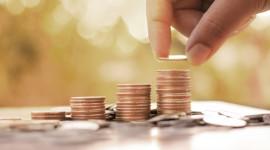 בנק ישראל מערכת נתוני אשראי
