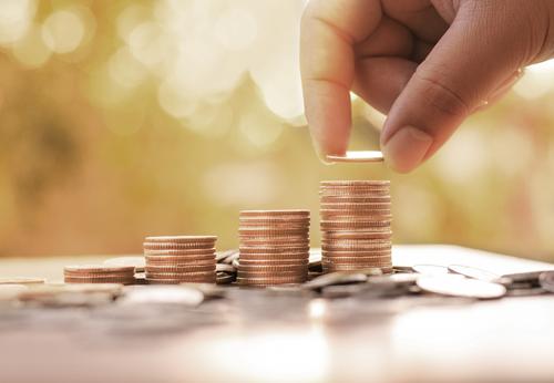 כיצד העלייה במדד המחירים לצרכן תשפיע על הכיס שלך
