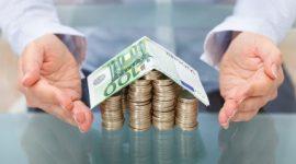 הלוואה לבעל נכס
