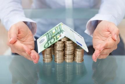 איך להתמודד עם חובות לבנקים – טיפים של דני ליבנה