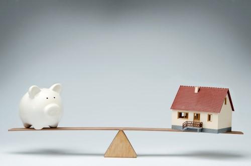 הלוואות לבעלי נכסים – שימו לב לנקודות הקטנות והחשובות