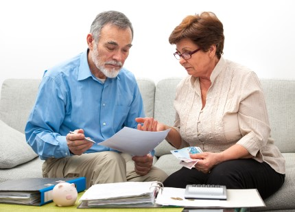 הלוואות כנגד שיעבוד נכס – כך תחסוך טעויות ותרוויח ביטחון ושקט