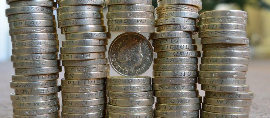 Money Saving By Nevo Barchad